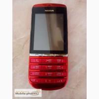 Nokia L300