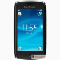 Продаю Sony Ericsson CK15i TXT Pro