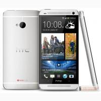 Продам новый HTC One 802d 32Gb CDMA+GSM Black / S