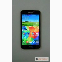 Samsung Galaxy S5 i9600 Quad-Core копия Корея