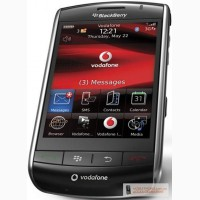 Blackberry 9500