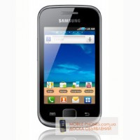 Продам Samsung S5660 Galaxy Gio. Продаю изза...
