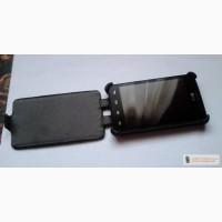 Продам LG Optimus L4 II Dual E445
