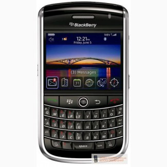 Blackberry 9630 Tour CDMA/GSM Витринный