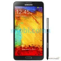Samsung Galaxy Note 3 GT N9000 доставка по всей украине