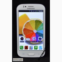 Samsung Galaxy NOTE GT N7100 made in KOREA
