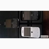 Срочная продажа! blackberry 9790 bold