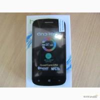 Смартфон Samsung Galaxy S3 Н 930 Android