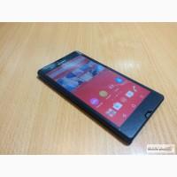 Sony Xperia Z C6603. Оплата при получении