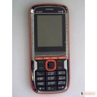 Donod 5130c (2 sim-карты)