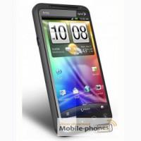 Продам HTC Evo 3D. На экране пленка