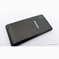 Lenovo p780 8gb Deep Black