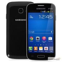 ������ �������� Samsung Galaxy Star Plus GT-S7262