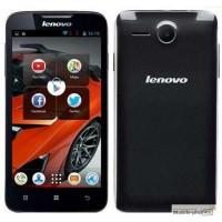 Продам телефон б/у Леново А680 + 3 кожаных чехла и 1 селикиновый