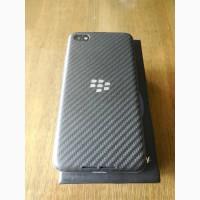 Смартфон Blackberry Z30