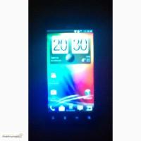 Продам HTC evo 3d