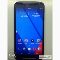 Продам Motorola Moto G 2nd. Edition 8Gb/Black(XT1063)