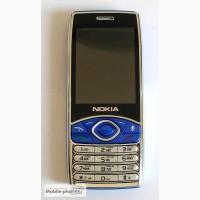 Nokia K11