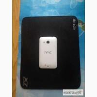 Продам рабочий телефон HTC Desire 200