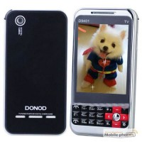 Donod D9401