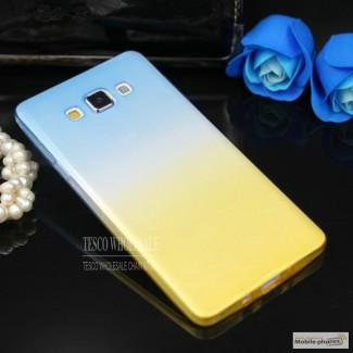 Samsung Galaxy A7 - Новый -Чехол для телефона
