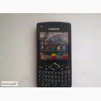 Продам телефон Samsung GT B7350 Witu Pro
