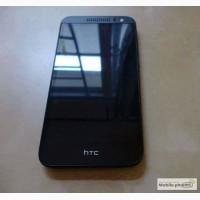Htc 616 смартфон