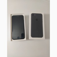 Продам свой iPhone 7