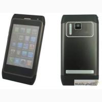 Nokia N8 3, 2 1Sim FM Металл