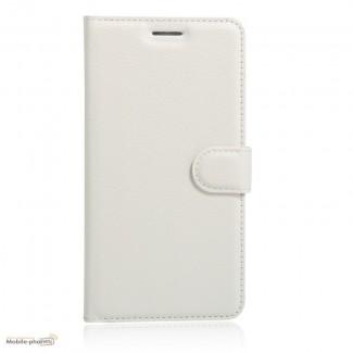 Чехол для Lenovo K5 note - Новый Белый
