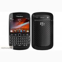 Оригинальный Blackberry 9900