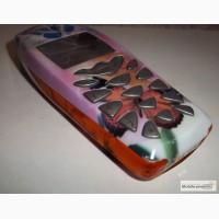 Nokia 3510i оригинальный