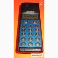 Ericsson GA628 Рабочий раритет