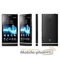 Оригинальный смартфон Sony xperia s lt26i 32gb
