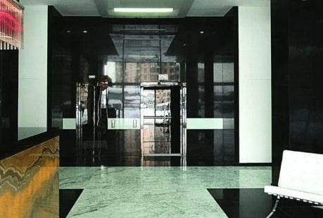 Продажа офиса в БЦ Tsarsky (Царский) Печерск, Старонаводницкая 13Б