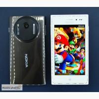 Nokia Lumia N1020 2 Ядра 4.5 Android