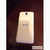 HTC Desire 620G срочно