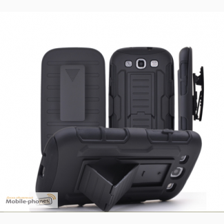 Чехол для Samsung Galaxy S5 mini - Новый