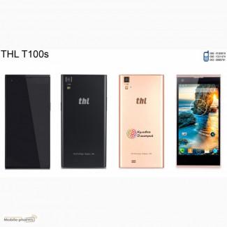 ThL T100s оригинал. новый. гарантия 1 год. отправка по Украине