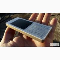 Nokia 515 Dual Sim Gold