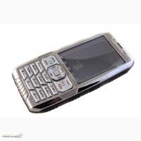 Мобильный телефон Donod D 908 на 2 SIM