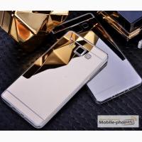 Samsung Galaxy A7 - Чехол В наличии