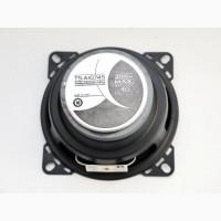 Автоакустика 10 см Pioneer TS-A1074 200W