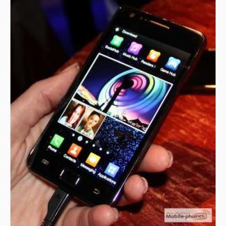 Сделаем прошивку вашего Samsung