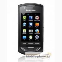 Продам Samsung S5620 Monte. телефон в хорошем