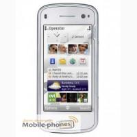 Продам Nokia N97. Телефон б/у