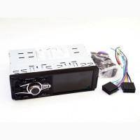 Автомагнитола Pioneer 4031 ISO - экран 4, 1#039;#039;, DIVX, MP3, USB, SD, BLUETOOTH