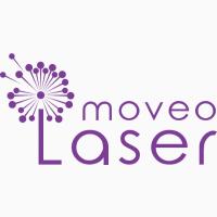 Moveo Laser