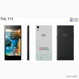 ThL T11 оригинал. новый. гарантия 1 год. отправка по Украине