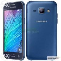 Samsung Galaxy J1 J100H/DS састояние идиальное телефону 3 месяца